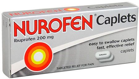nurofen-caplets.jpg