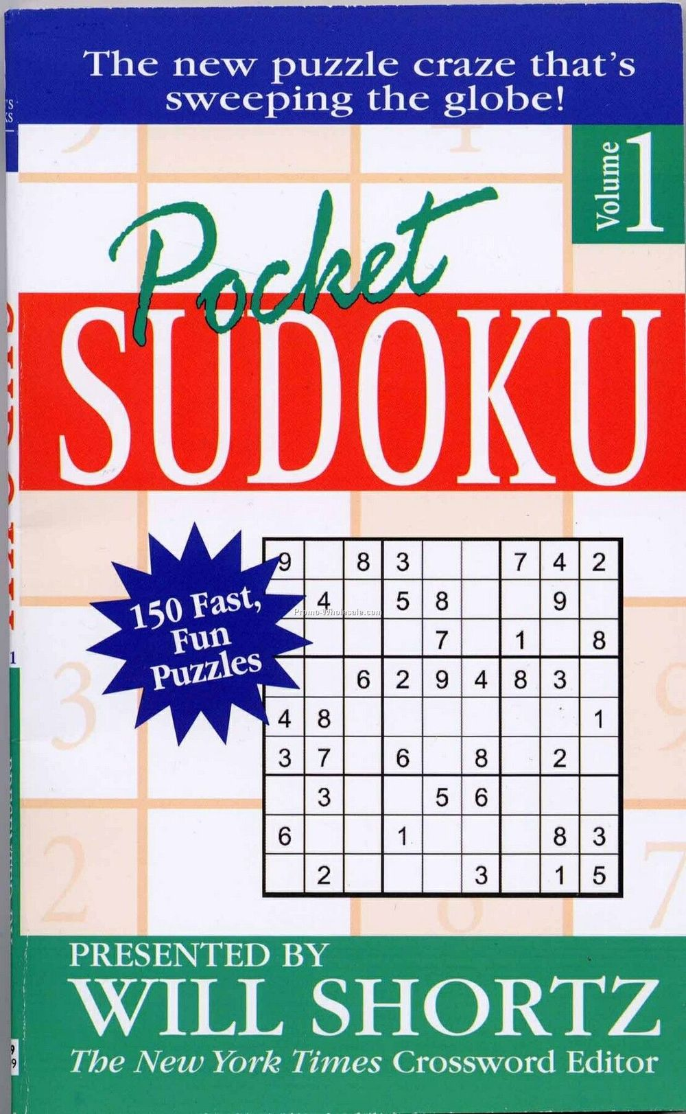 Pocket-Sudoku-Puzzle-Book_20090806431.jpg