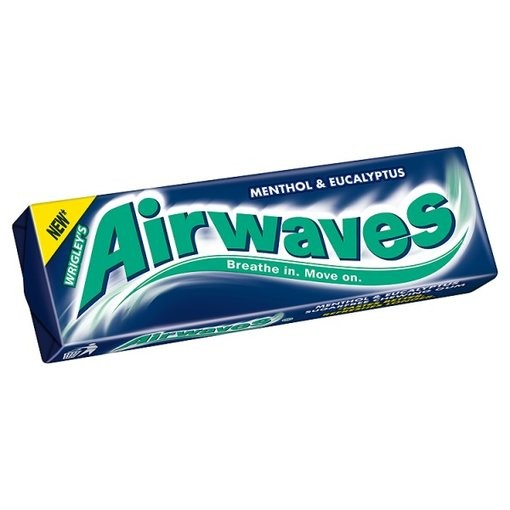 wrigleys-airwaves-menthol-eucalyptus-chewing-gum-case-of-30-510x510.jpg
