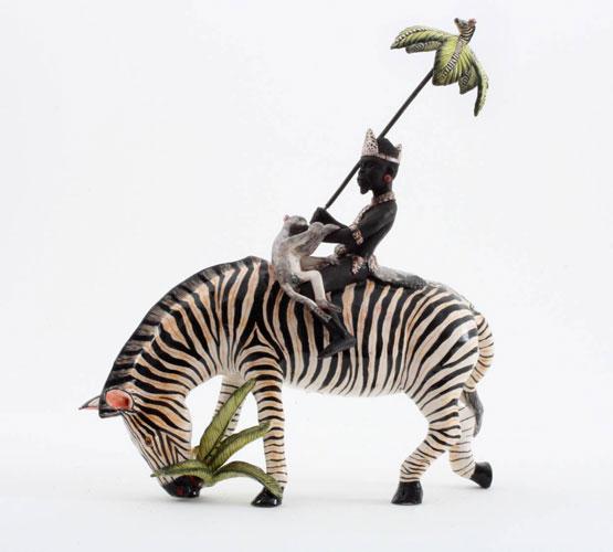 Ardmore-Zebra-Rider.jpg