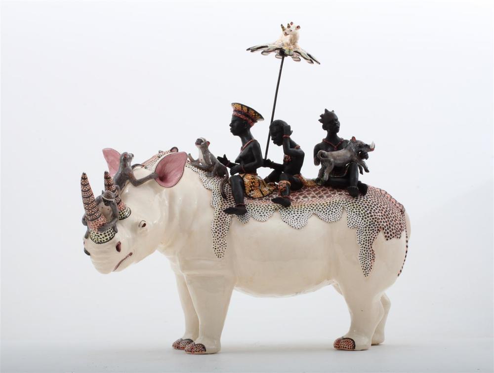 Rhino-Ardmore-Large.jpg