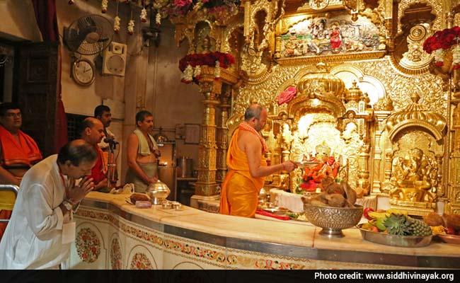 Siddhivinayak_temple_650x400_big_story.jpg