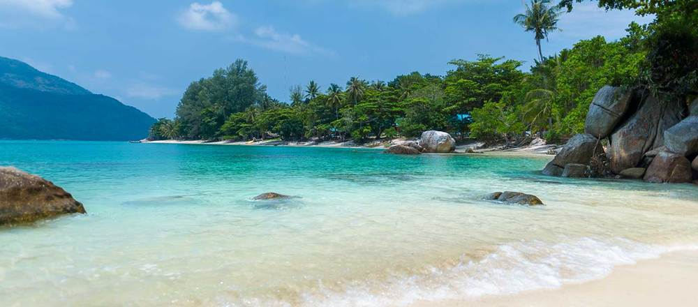 Source:  Sawan Resort