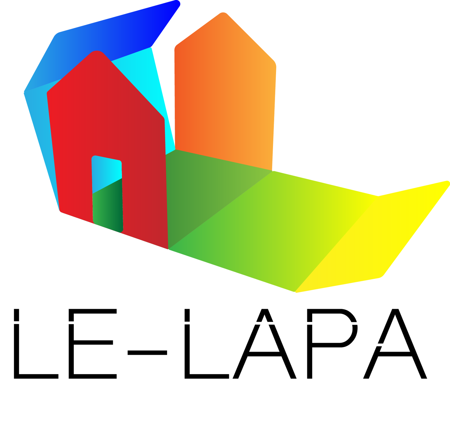 Le-Lapa Personalised Solutions