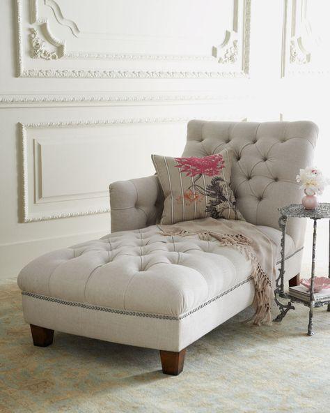 6. Keep It Classy & Elegant