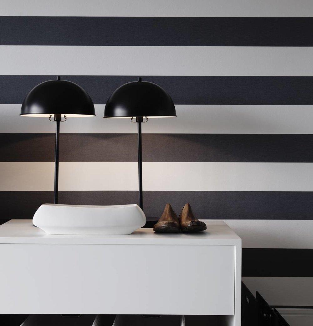 Black and white wall.jpg