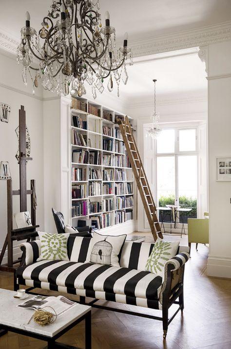 black and white chairs.jpg
