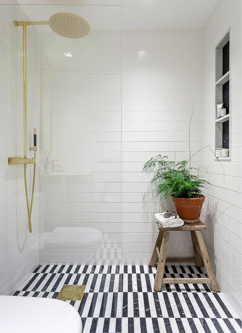 Black and white floor.jpg