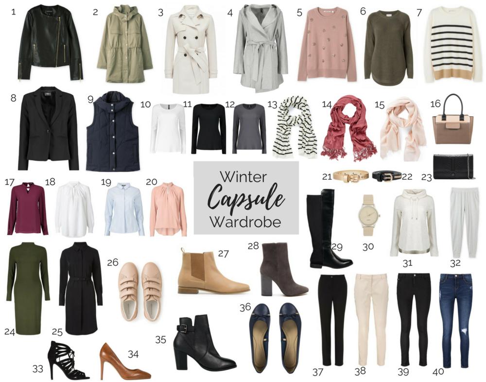Winter Capsule Wardrobe (2).png