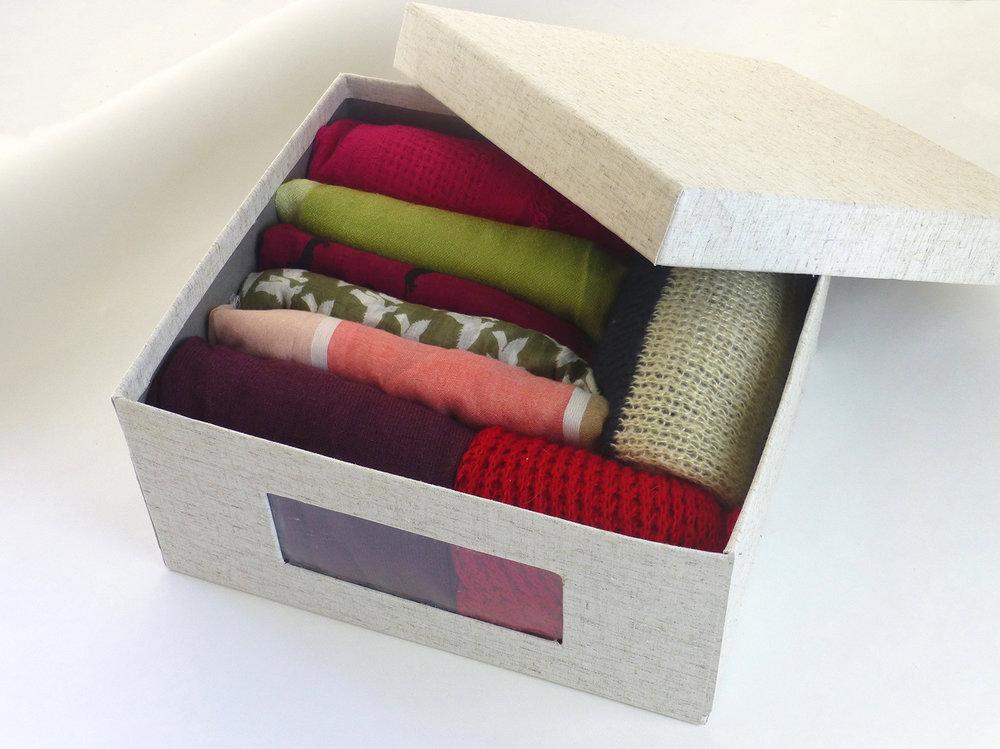 Packed Scarf Box1.jpg
