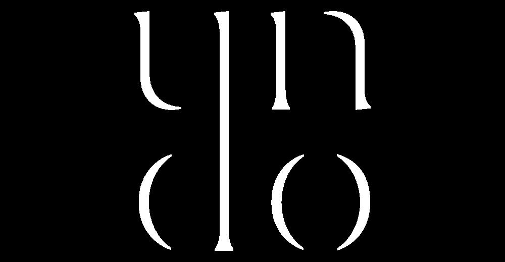 UNDO FINAL-01 copy_v1.png
