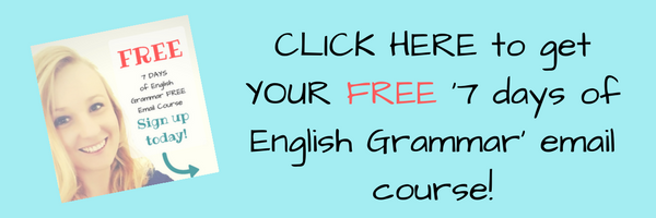 English Grammar FREE course.png