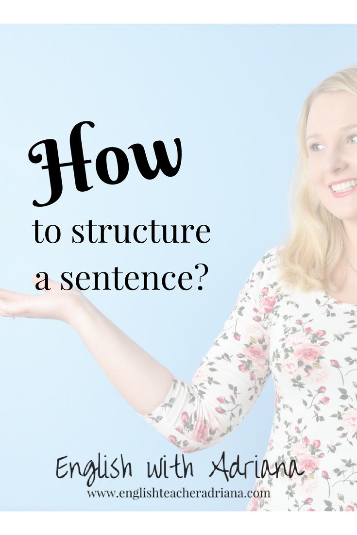 english writing, write correctly, english, ielts