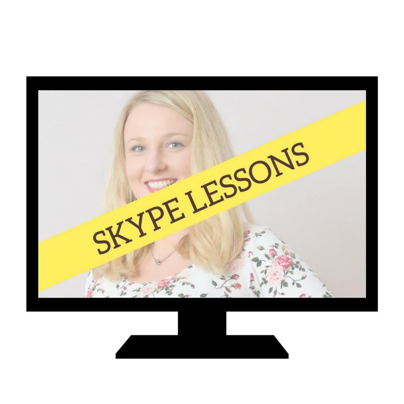 Skypecall (6).jpg