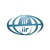IIF.png