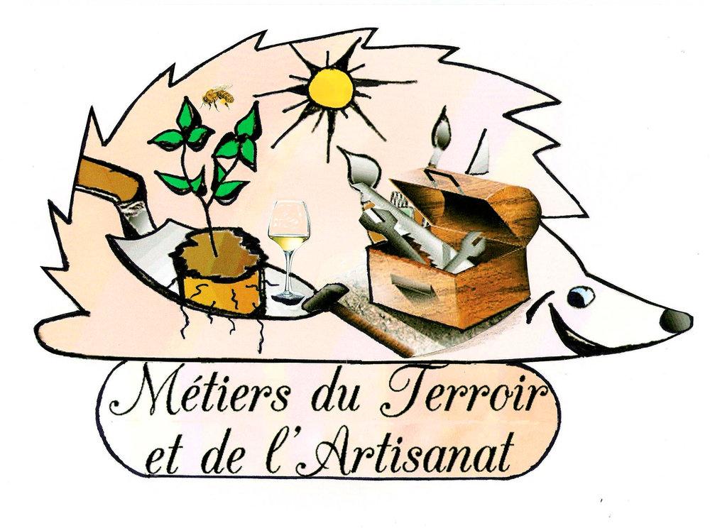 Logo-pour-le-web.jpg