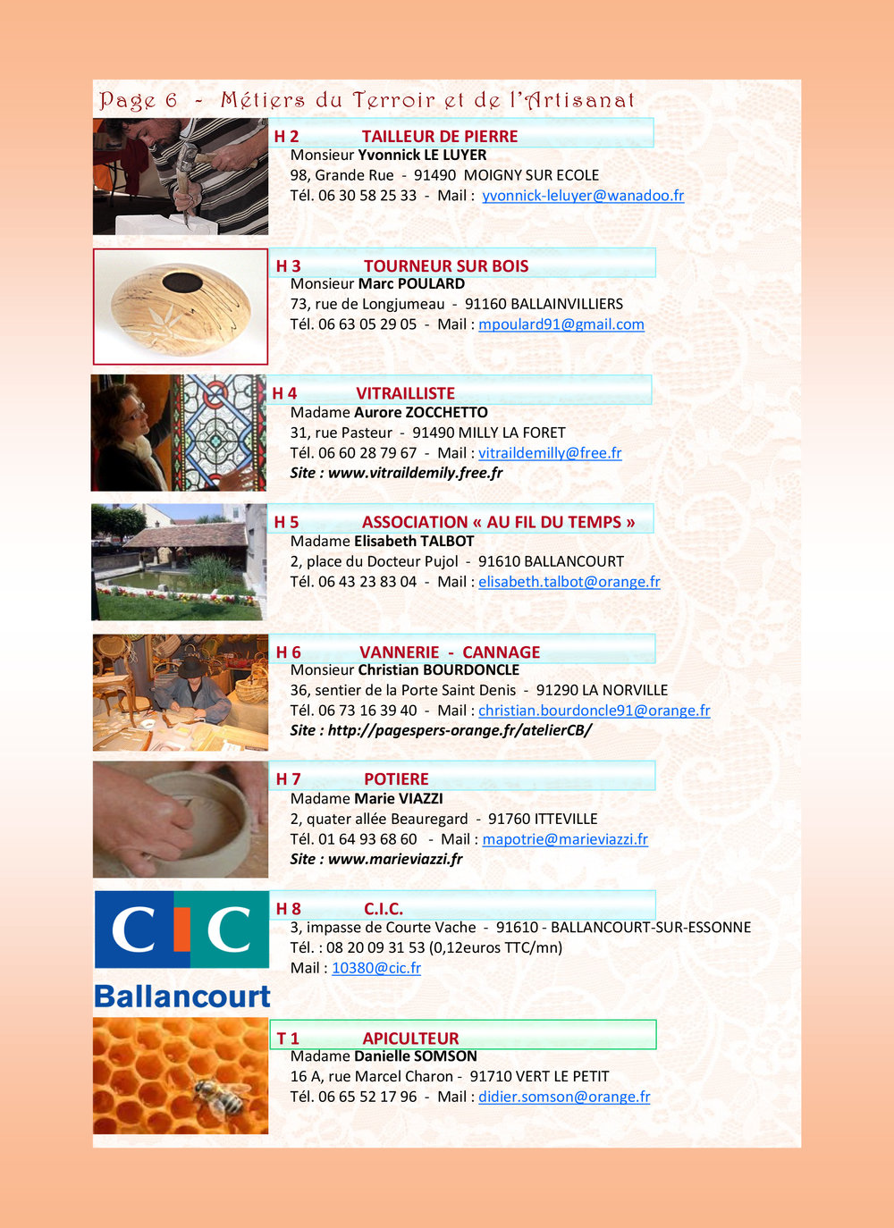 Livret 2013 (24 juillet)-6.jpg