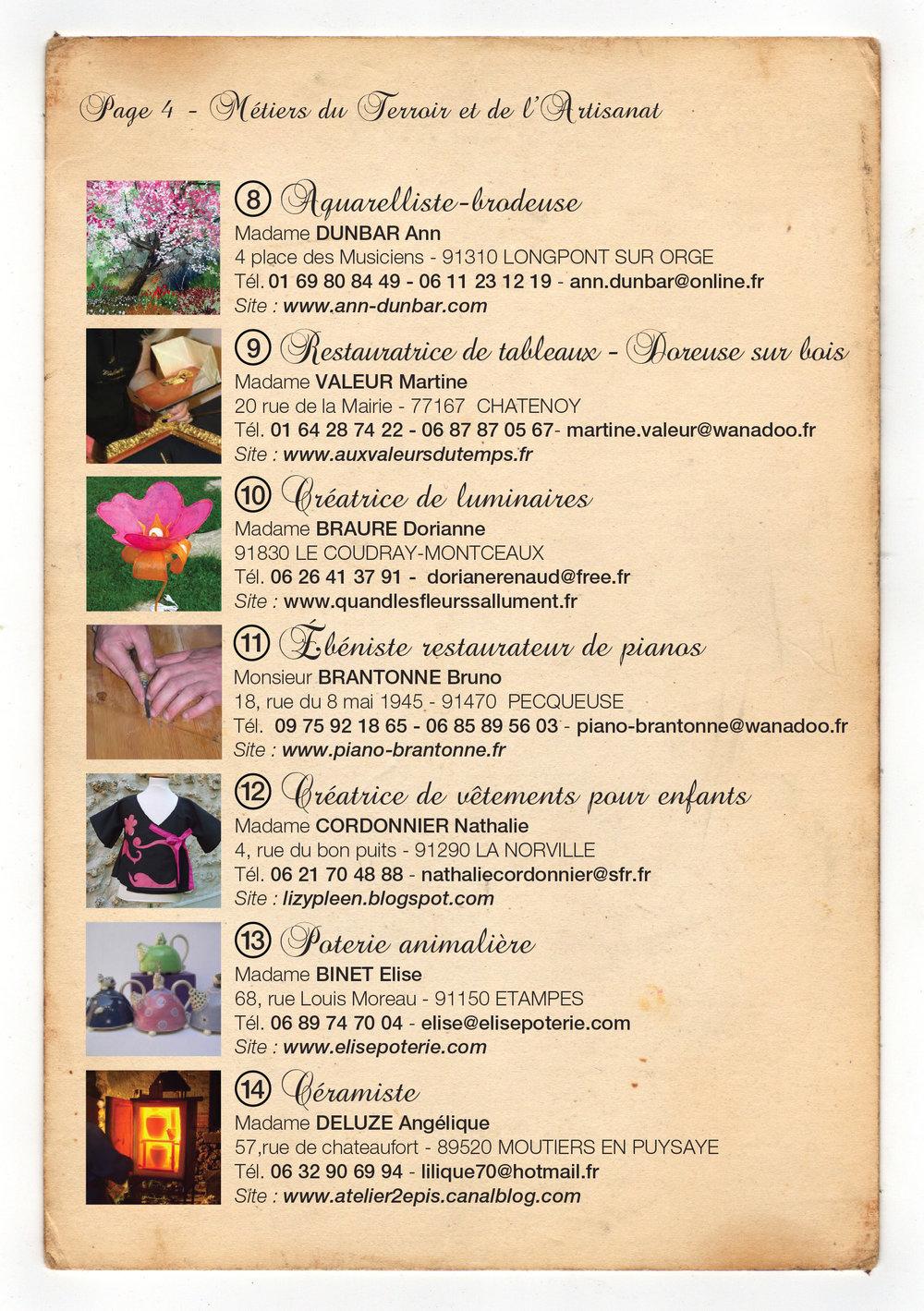 livretMTA_2012-4.jpg