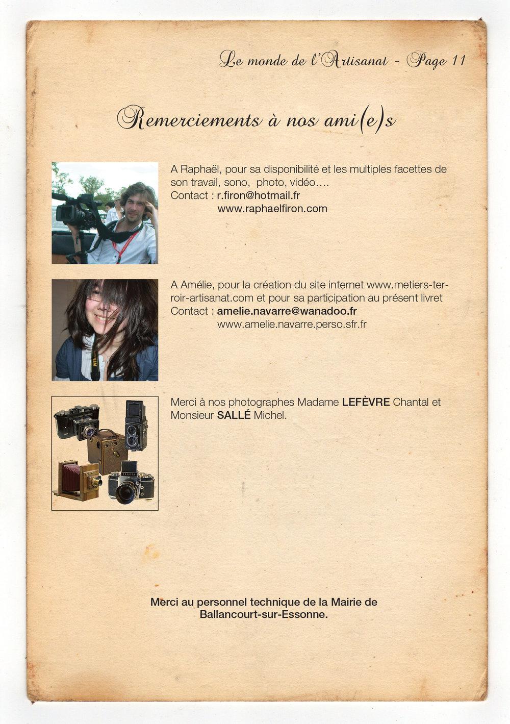 livretMTA_2012-11.jpg