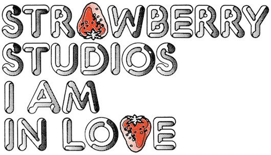 Strawberry-Studios-Exhibition-logo.jpg