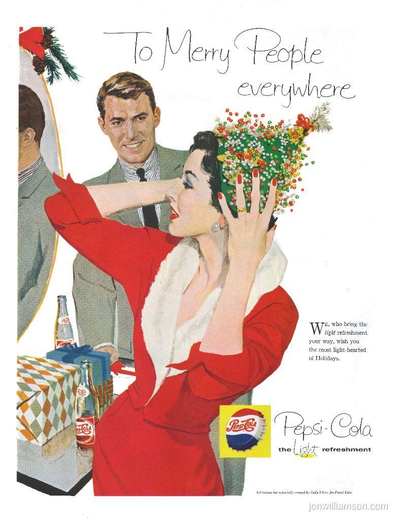 Vintage+Xmas+Pepsi+Ad.jpg