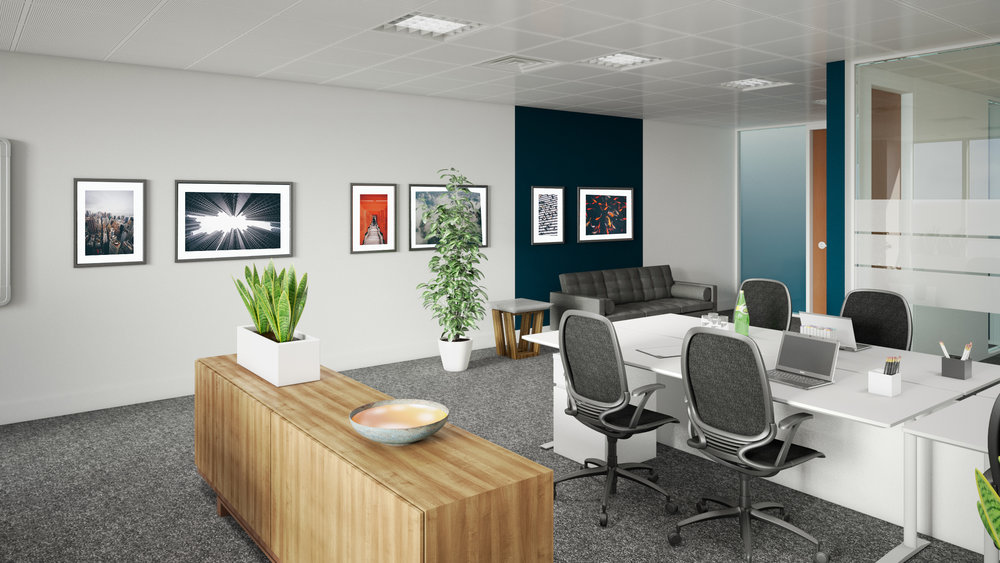 deal-globe-office-design