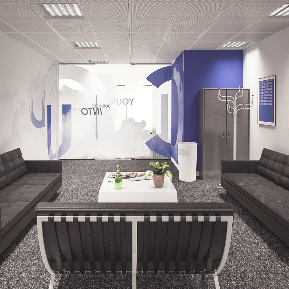 cobweb-vuzion-london-office-design