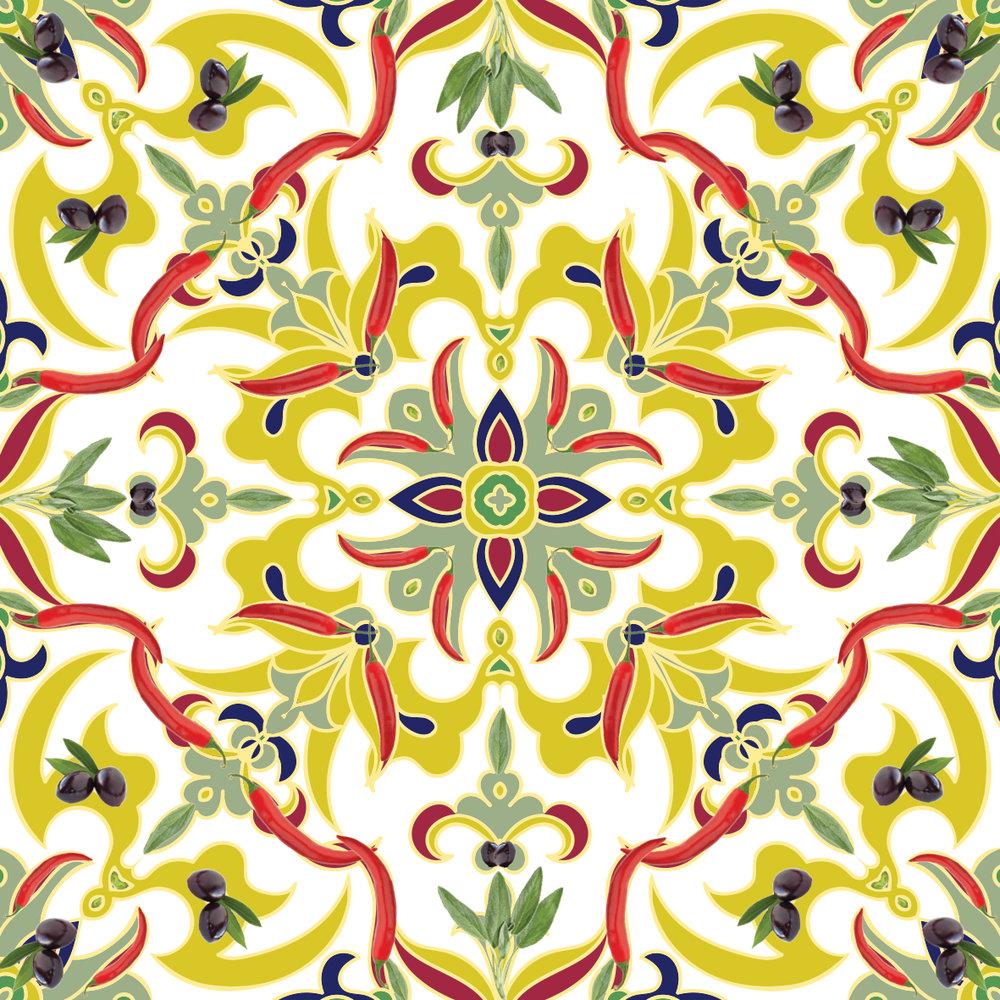 Tastaly tile_for print.jpg