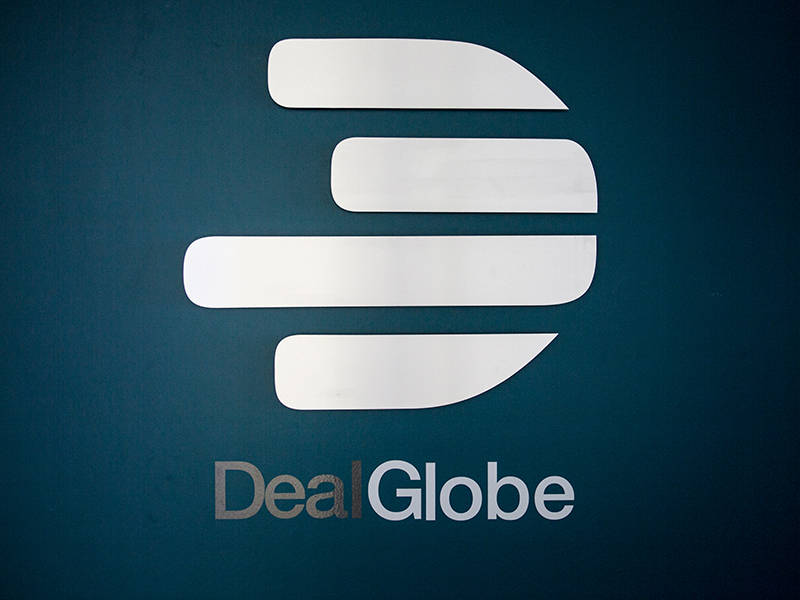 dealglobe_800x600_7.jpg