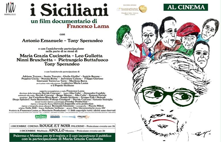 i-siciliani-al-cinema-02.jpg