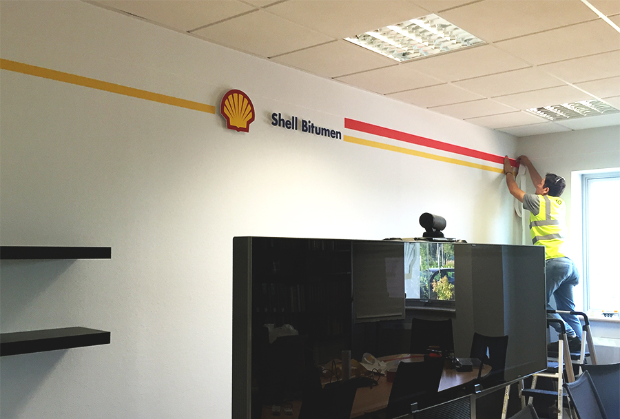 shell-strasbourg-office-branding-4