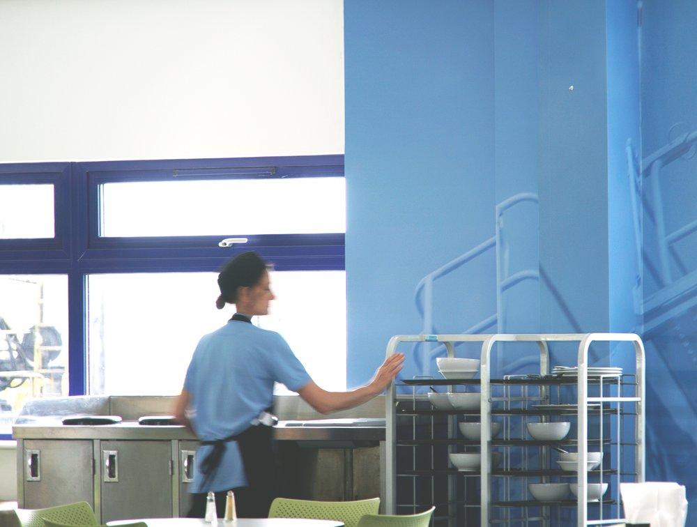 blue_stairwell.jpg