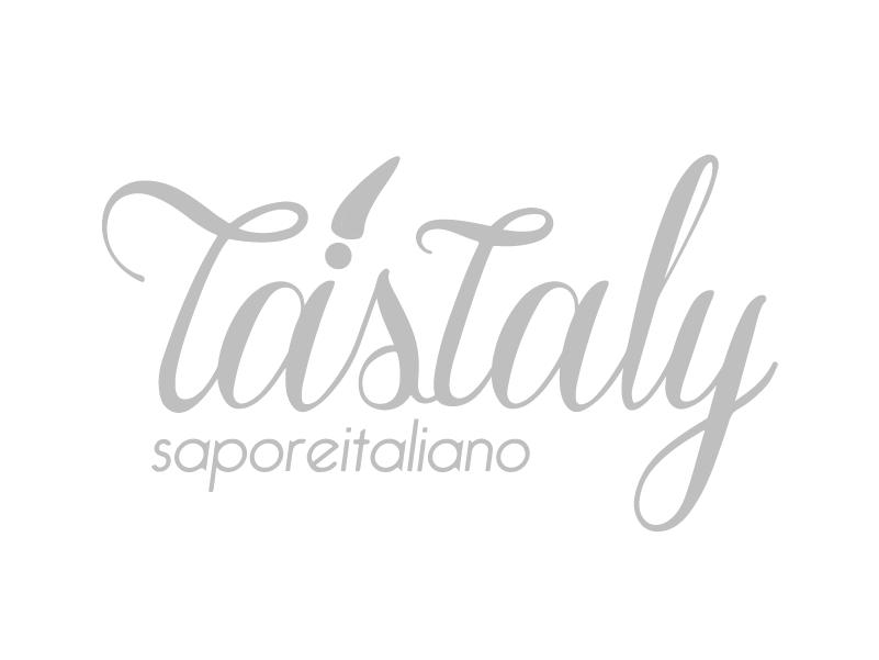 tastaly logo