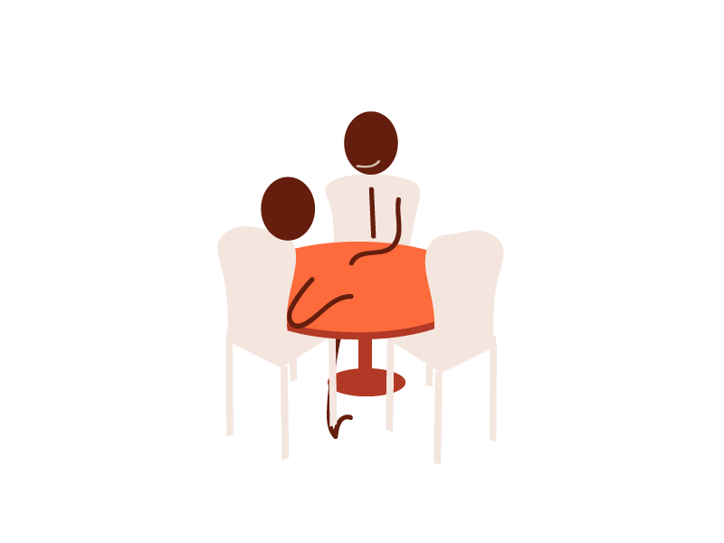 employee retention_pictogram-01.png
