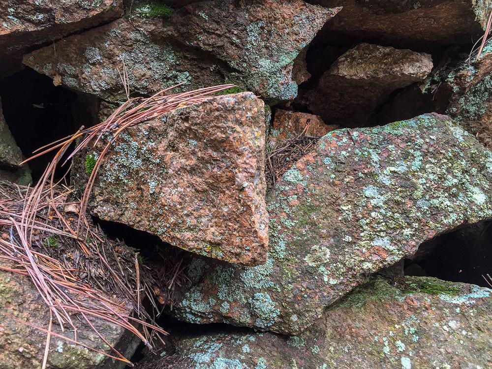 Seven Bridges Trail | Ryan Stikeleather | Break Trail | Colorado Hiking, Camping, Photography