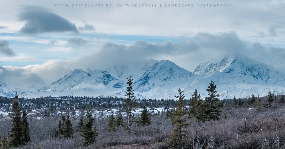 Early-Winter-Peaks-in-Alaska.jpg