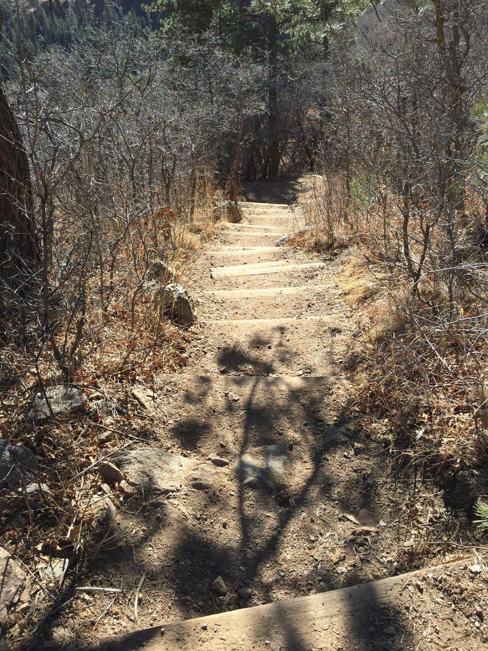 Ryan Stikeleather Break Trail Photography (www.breaktrailphotography.com)