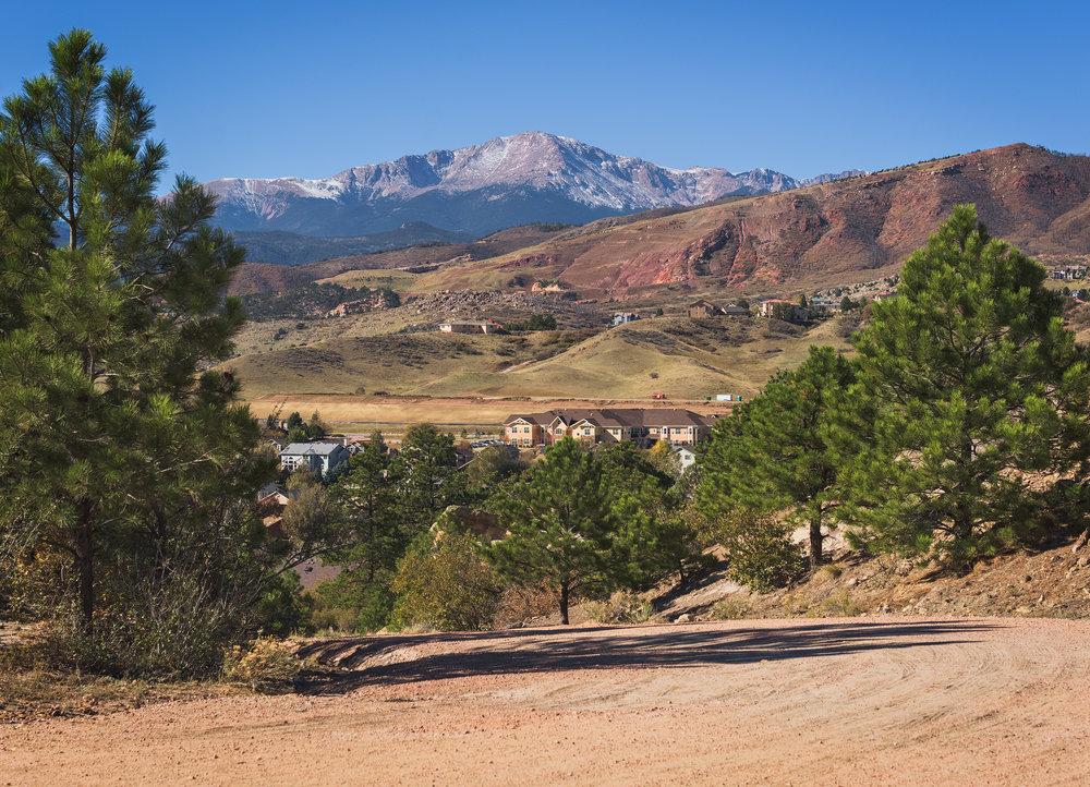 BTP_Ute_Valley_Park_Pikes_Peak.jpg