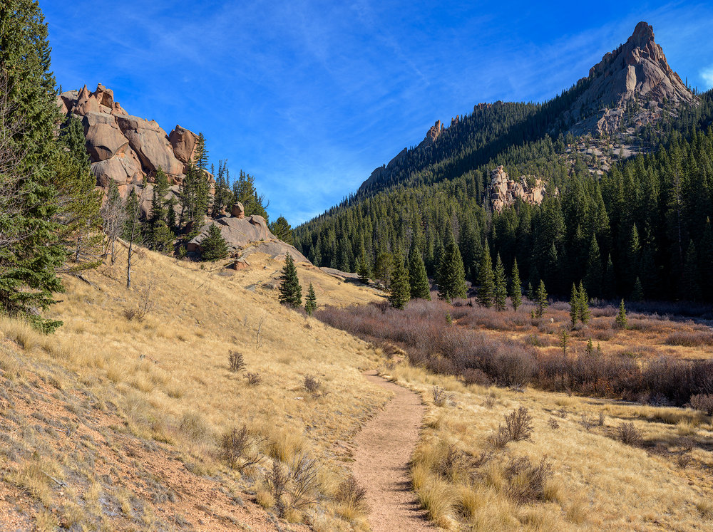BTP_The_Crags_Divide_CO_-50-Pano.jpg