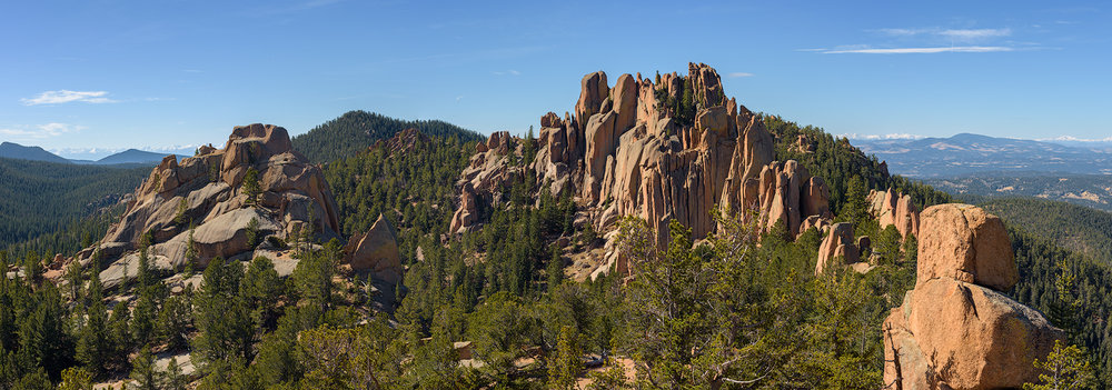 BTP_The_Crags_Divide_CO_-99-Pano.jpg