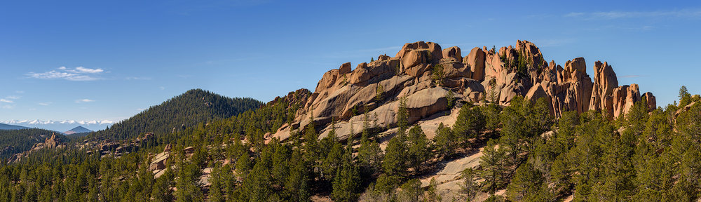 BTP_The_Crags_Divide_CO_-83-Pano.jpg