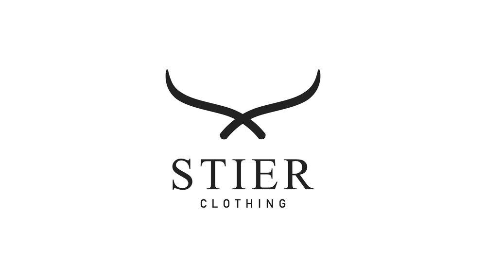 Horn Logo Design