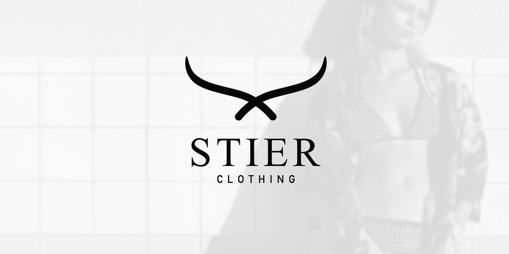 Stier Yoga Clothing