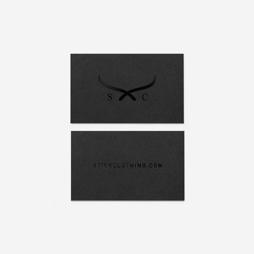 Stier-Clothing-Business-Cards.jpg