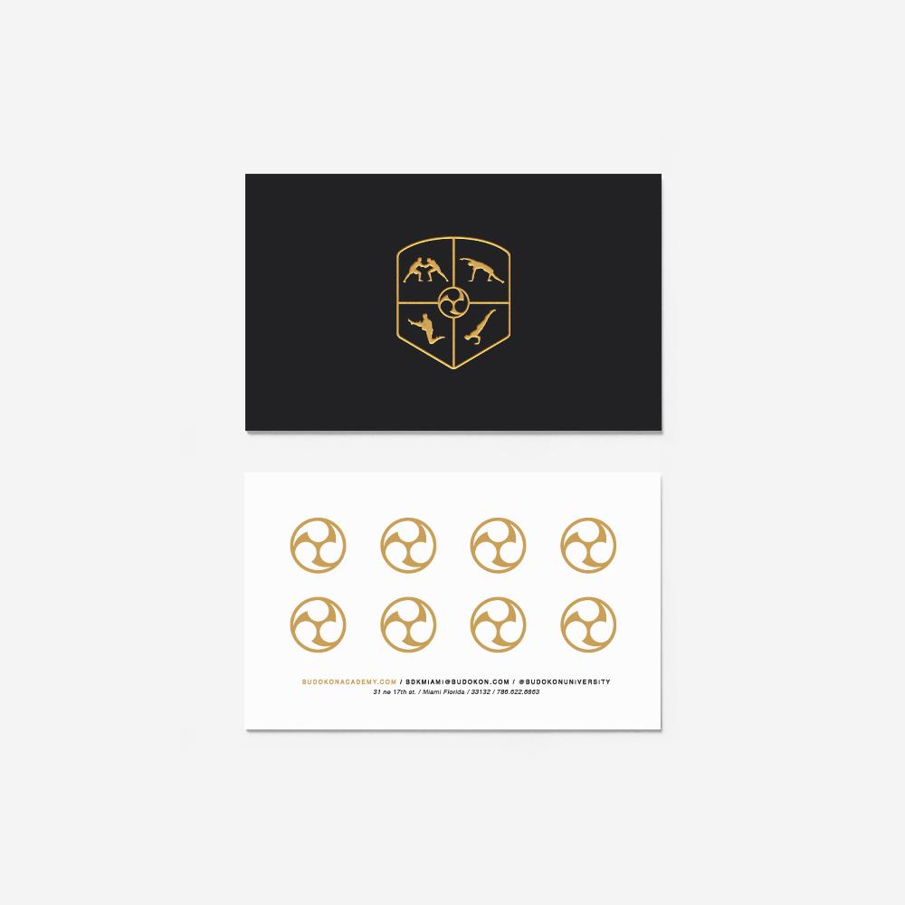 Budokon-Cards.jpg