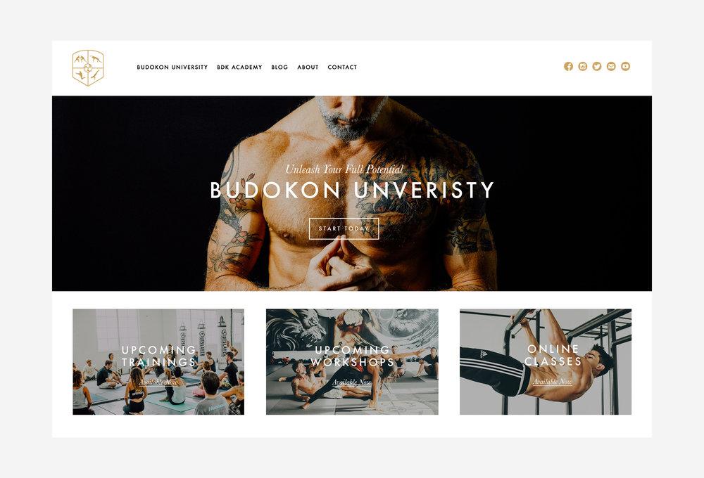 Budokon-Website.jpg