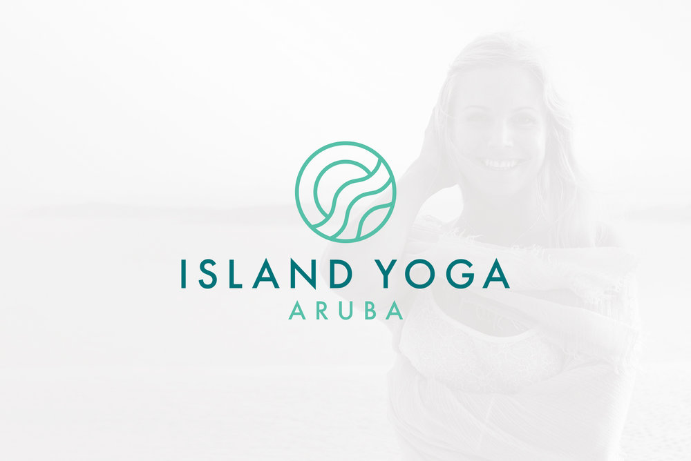 YogaGirl-Banner.jpg