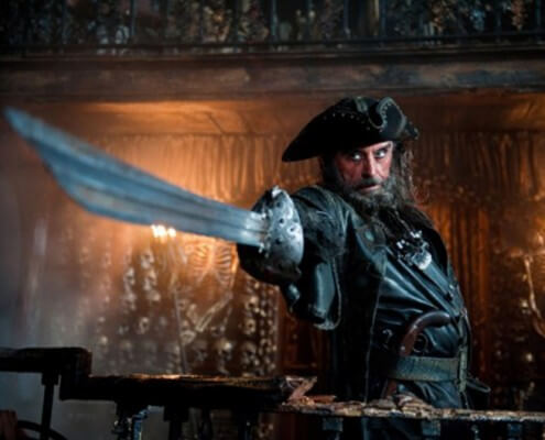 Projects-Pirates-Of-The-Caribbean-On-Stranger-Tides-1.jpg