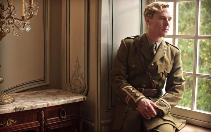 Parade's End - Scenic finishes -  Craftwork Projects.jpeg
