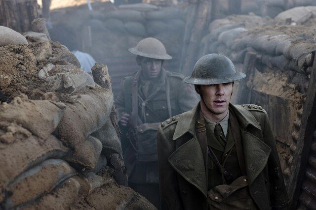 Parade's End - Scenic finishes -  Craftwork Projects 3.jpeg